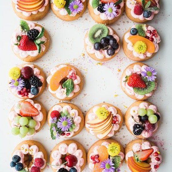 cupcake-2565913_640